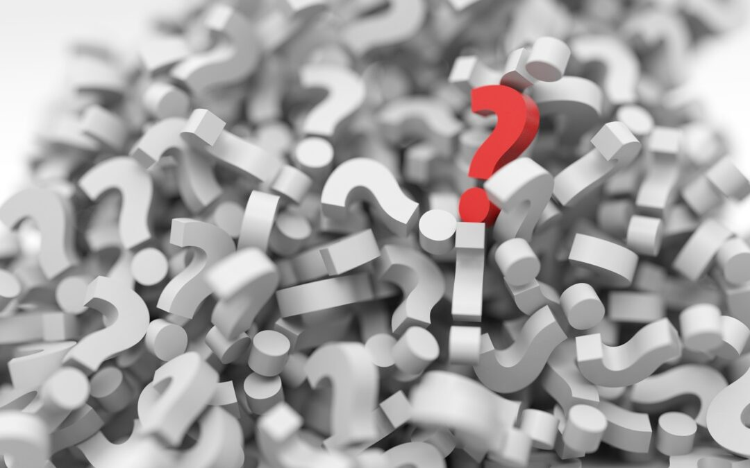Hogyan döntsük el, kivel NEM érdemes üzletet kötni?