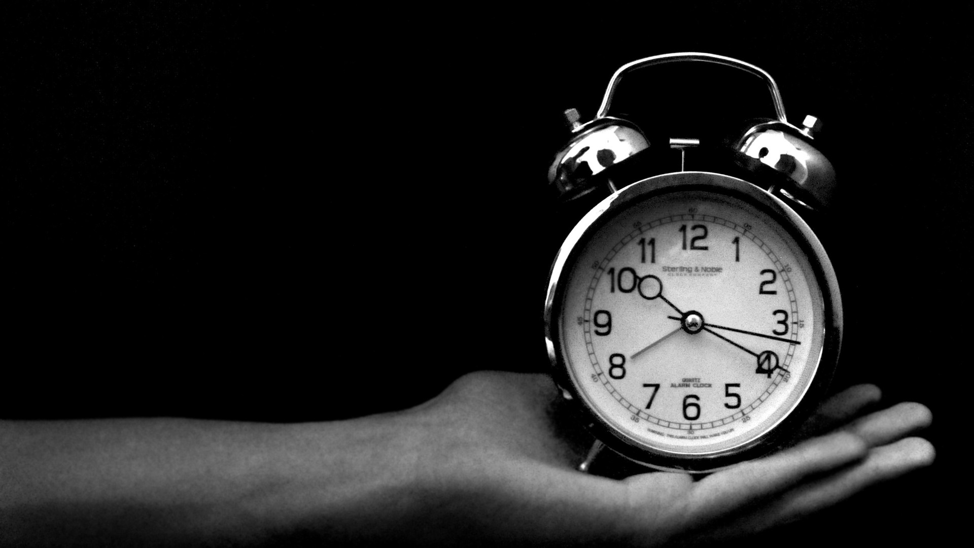 Időteremtő kalauz elfoglalt cégvezetőknek