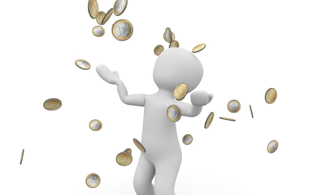 Miért kerül ennyibe egy virtuális asszisztens? Mit kapsz cserébe, ha egy virtuális asszisztenssel dolgozol együtt?