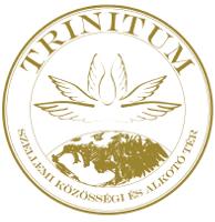 trinitum